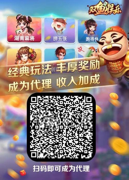 mmexport1536048993652_副本.jpg